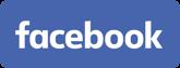 Facebook logo Melba Electrical Services, Lilydale Electricians
