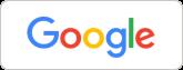 Google logo Melba Electrical Services, Lilydale Electricians