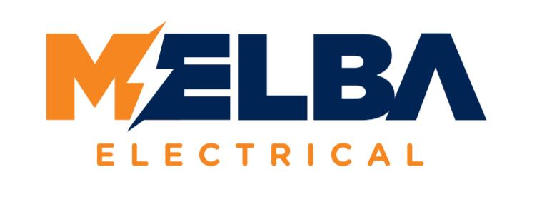 Melba Electrical Services, Lilydale Electricians